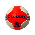 Bola de Handebol Feminino Holanda H2L Costurada - Magussy