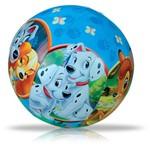 Bola de Praia Disney Animais 61cm - Intex