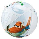 Bola de Praia Disney Aviões 61cm