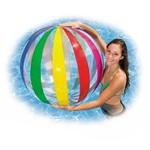 Bola de Praia Jumbo