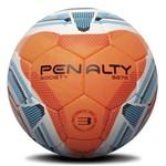 Bola de Society Penalty Sete Nº 3 Infantil 2019