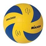 Bola de Volêi de Quadra Mikasa MVA2000