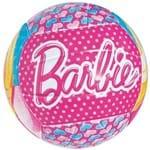 Bola E.V.A Barbie 273
