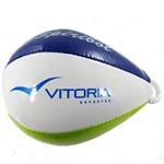 Bola Espiribol Oficial Vitoria ( Espiroboll Original )