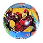 Bola Eva Avengers - Lider Brinquedos