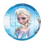 Bola Eva Número 8 - Disney Frozen