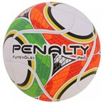 Bola Fut Volley Penalty Pro Iv