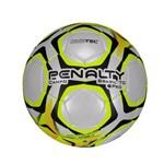 Bola Futebol Campo Penalty Brasil Pro 70
