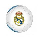 Bola Futebol Campo Real Madrid Mundial Licenciada Oficial N5