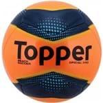 Bola Futebol de Areia Topper Beach Soccer Pró