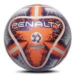 Bola Futebol de Campo Penalty S11 R1 IX Paulistão 2019