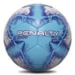 Bola Futebol de Campo Penalty S11 R4 Costurada