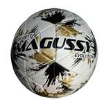 Bola Futebol Society Evolution Magussy