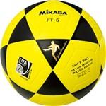 Bola Futevôlei Mikasa FIFA Inspecionada PU