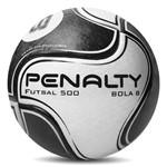 Bola Futsal 500 Penalty Bola 8 IX