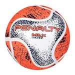 Bola Futsal Max 500 Term VIII Penalty