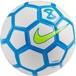 BOLA FUTSAL MENOR X - Compre Agora | Radan Esportes