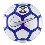 Bola Futsal Nike Premier X Sc3092-103