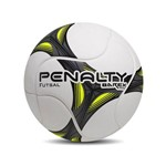 Bola Futsal Penalty Barex 500 Termotec VII 540189