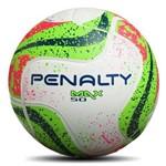 Bola Futsal Penalty Infantil Max 50 Termotec