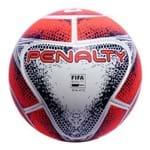 Bola Futsal Penalty Max 1000 Aprovada FIFA