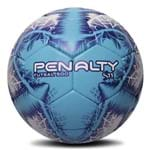 Bola Futsal Penalty S11 500 R4 IX Costurada 2019