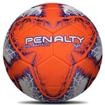 Bola Futsal Penalty S11 R6 500 IX