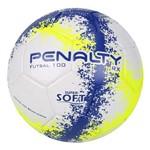 Bola Futsal Rx