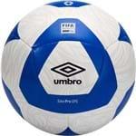 Bola Futsal Umbro Sala Pro Dps Liga Termofusionada
