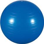 Bola Ginástica Mor 55cm