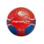 Bola Handball Penalty H1l