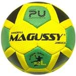Bola Handebol Jamaica H2L Magussy
