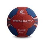 Bola Handebol Penalty H2l Suécia