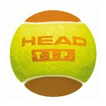 Bola Head Beach Tennis