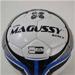 Bola Infantil Magussy Matrix 50 Sub 9 Futsal