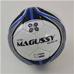 Bola Infantil Magussy Matrix Max 100 Sub 11 Futsal