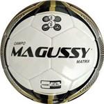 Bola Infantil Magussy Matrix Sub 7 a Sub 13 Campo