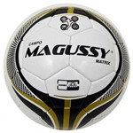 Bola Magussy Matrix Pu Uv Protection Campo