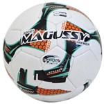 Bola Magussy Premier Special Line Pu Society