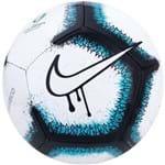 Bola Nike Campo Copa América PTCH SC3909-100 SC3909100