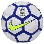 Bola Nike Society CBF Brasil | Botoli Esportes