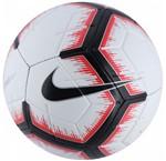 Bola Nike Strike Campo Sc3310043 SC3310043