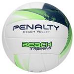 Bola Oficial de Vôlei de Praia Beach Training - Penalty