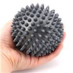 Bola para Massagem Dura - Hidrolight - 9Cm