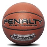 Bola Penalty Basquete BT7600 VIII