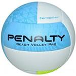 Bola Penalty Beach Volei Pro Vii
