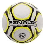 Bola Penalty Brasil 70 500 R1 IX Branca