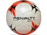 Bola Penalty Campo Pro Brasil 70 Pro