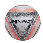 Bola Penalty Campo Storm N4 C/c Bco/pto/lrj