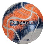 Bola Penalty Digital Termo VIII Branca